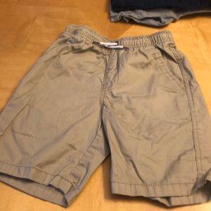 Cat and Jack shorts boys